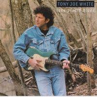 Tony Joe White (Избранное).