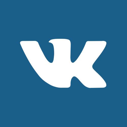 Сейтар (из ВКонтакте)